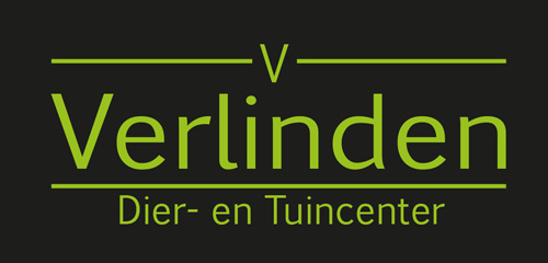 Tuincenter Verlinden